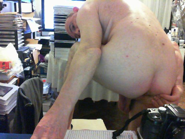cherche jeune homme muscle bareback