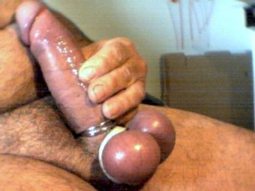 site pour ado gay cherche homme avec grosse bite