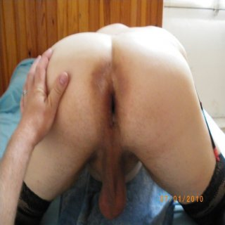 tchat gay plan cul bisex hard