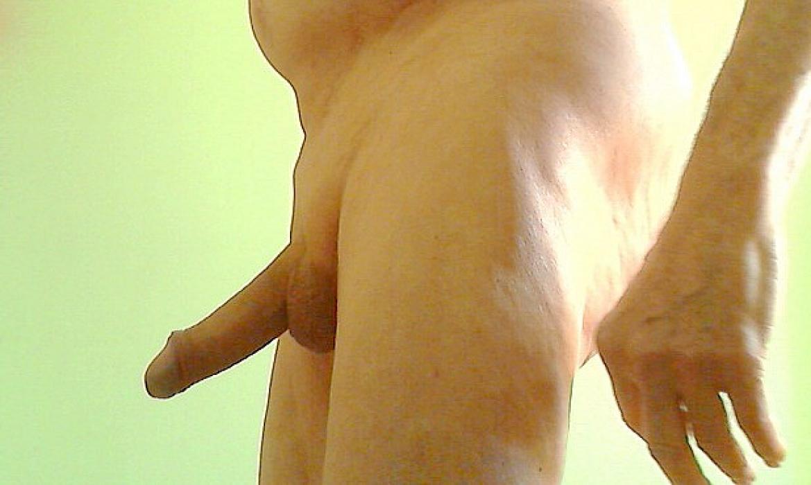 wannonce sexe marseille passif pour rebeu