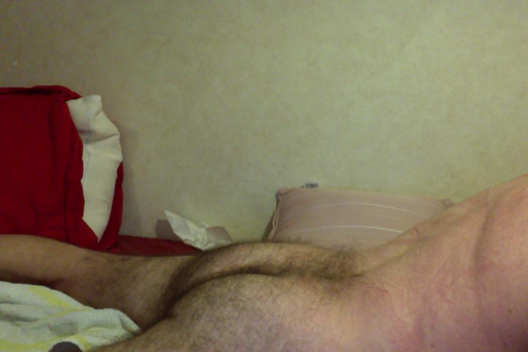 gay cul poilu annonce plan cul ile de france