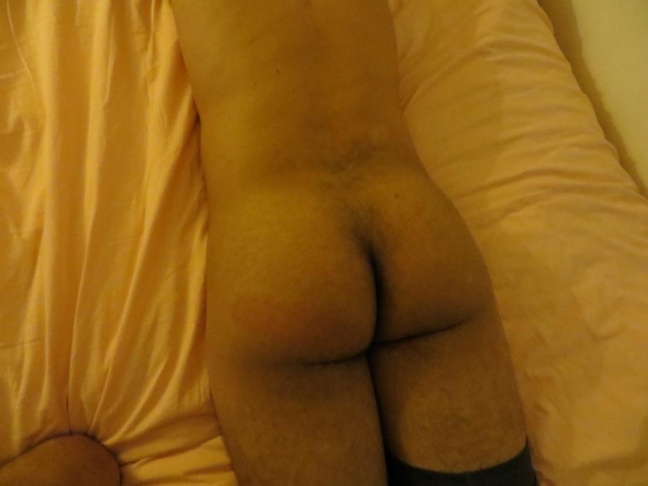 Sexe corbeil essonnes