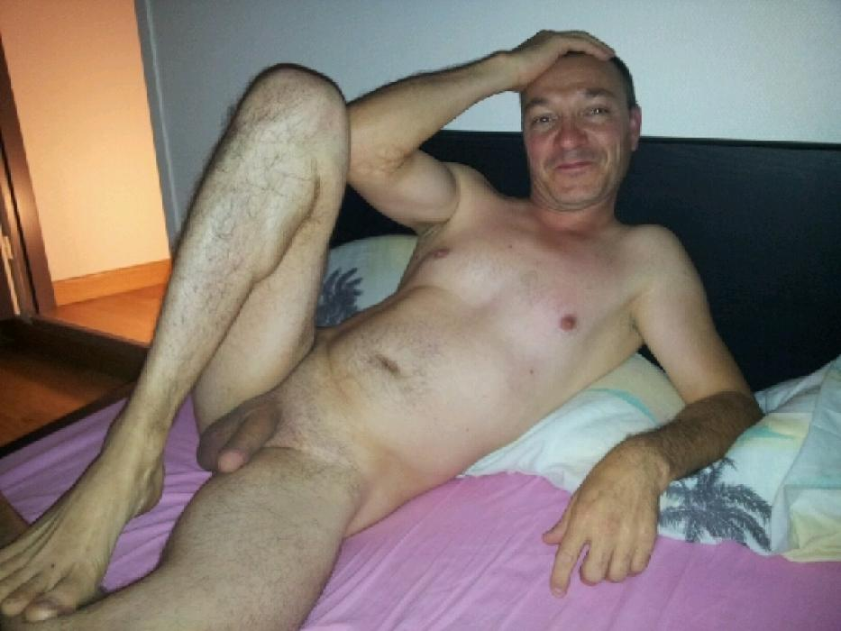 grosse pute gay plan cul a poitiers