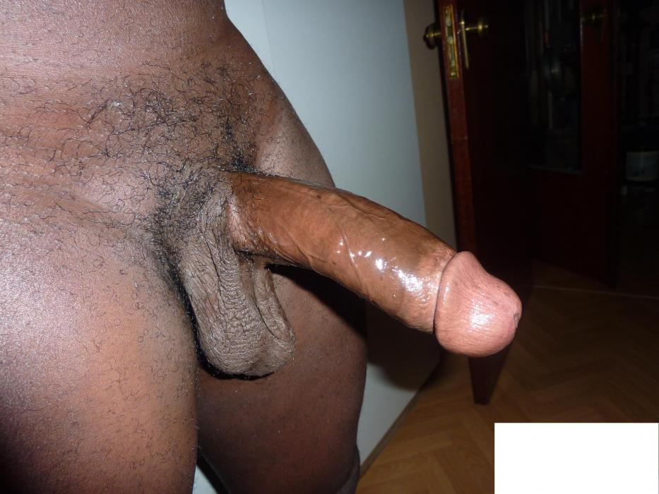 plan cul gay finistere grosse queue de black gay