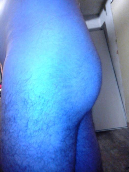 homme gay mature cul vierge