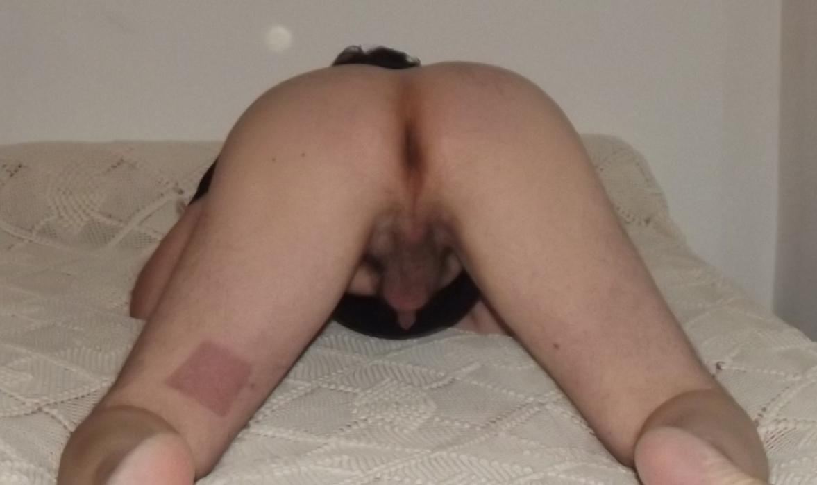 plan cul gay poitiers gay lisieux
