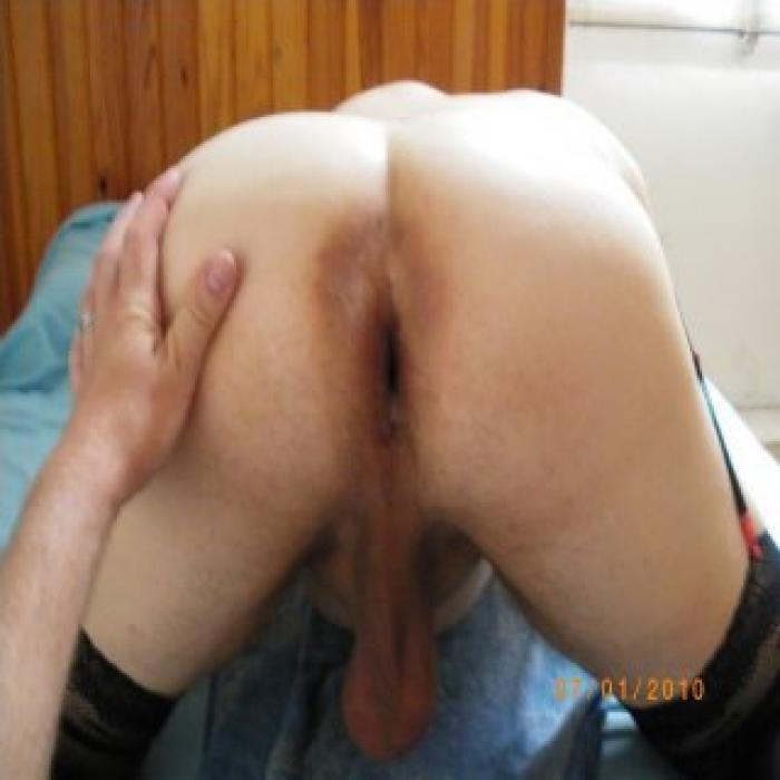 gay black cul penis demesure