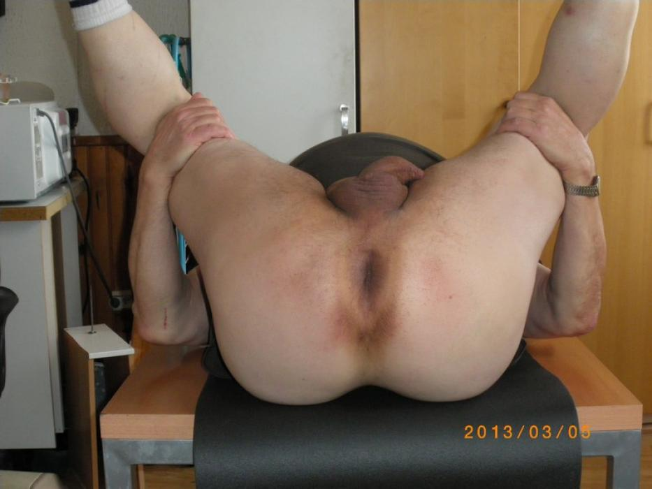 gay cergy cul sex gay