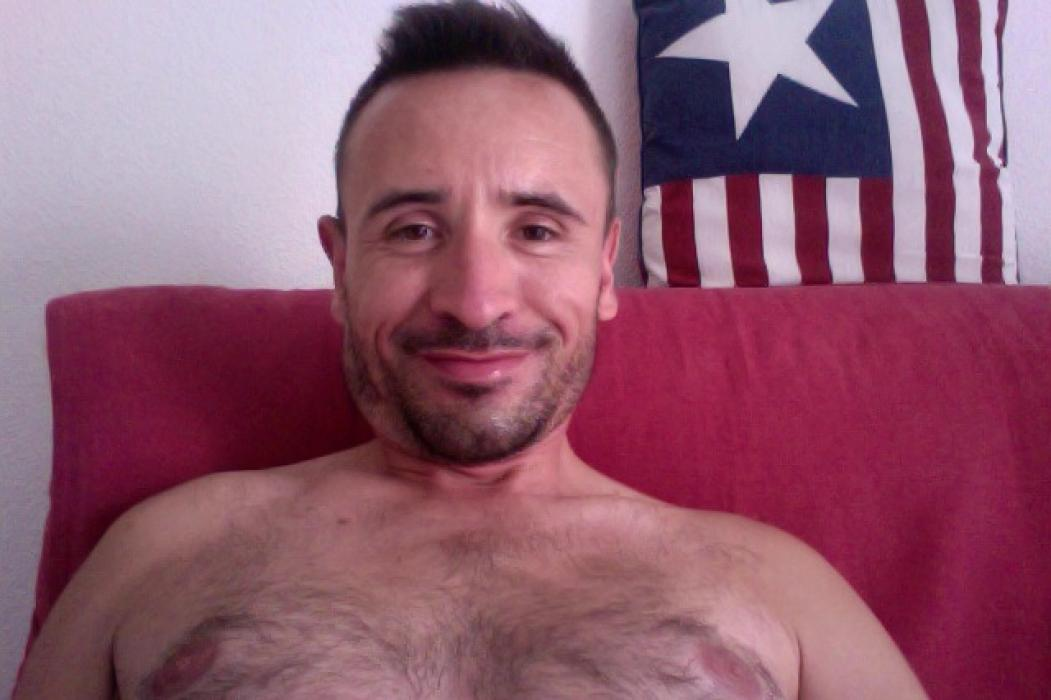 site de cul gay gratuit gay charleville