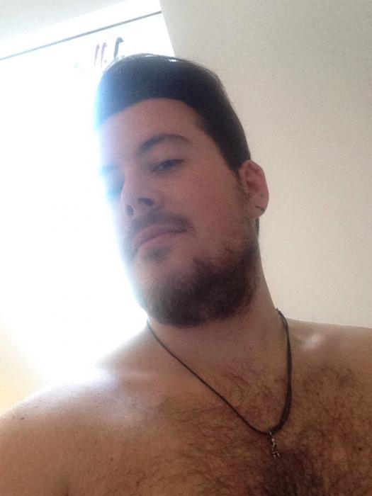sexe homo gratuit le cul poilu