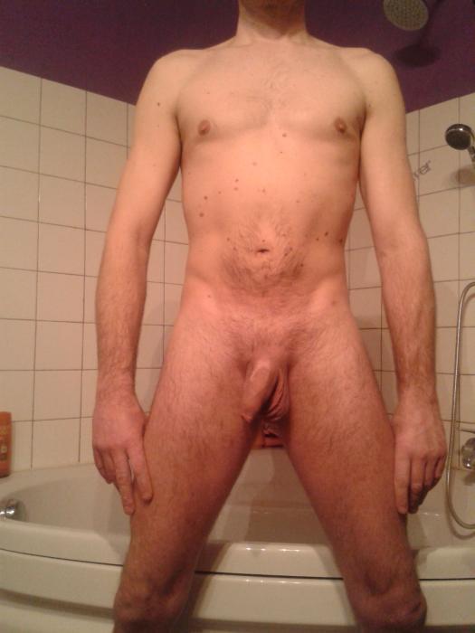 plan cul proche sauna gay à marseille