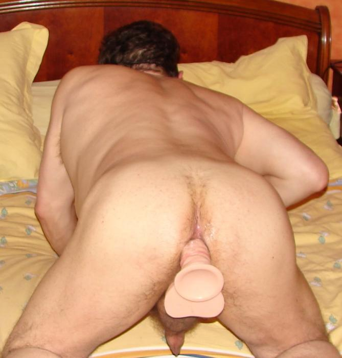 salope gay bareback escorte antibe