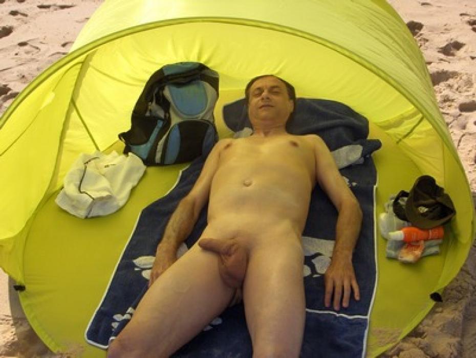gay actif paris planculgay