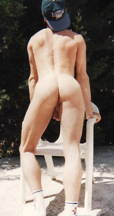plan cul gratuit a paris plan direct gay