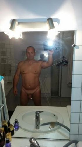 homme gay qui baise plan cul pontault