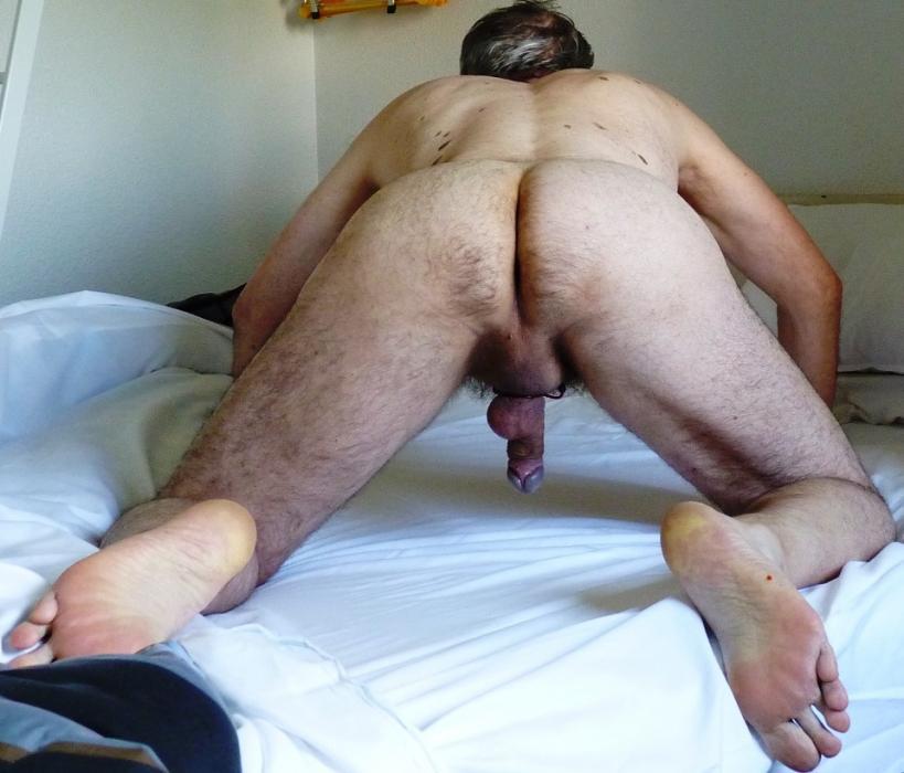 plan entre mec gay en cam