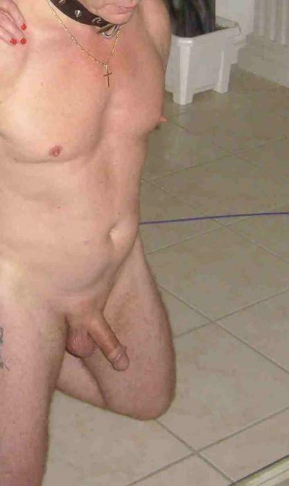 plan cul gay 62 mature daddy gay