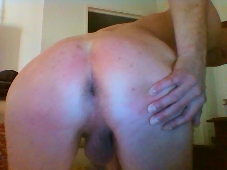 plan cul bareback mec gay webcam