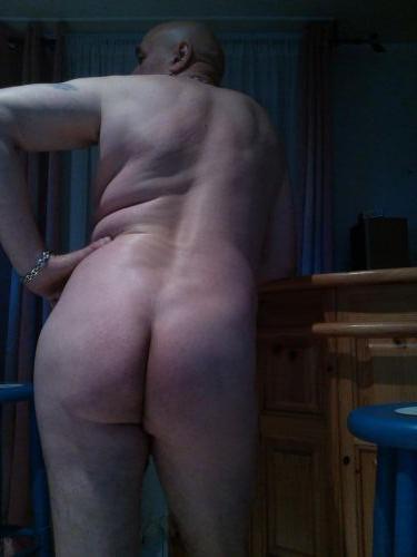sex en bretagne sexy