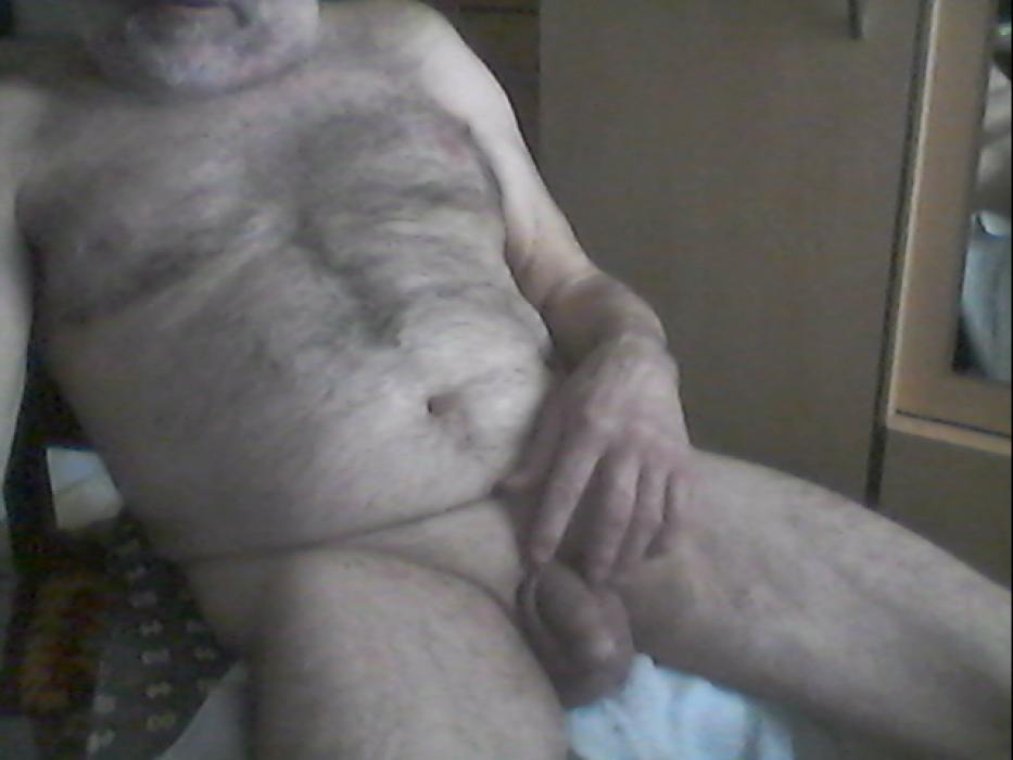 cul homme poilu champigny sur marne